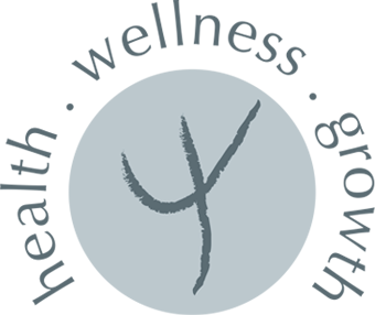 Dr. A. LILIA SMITH Logo